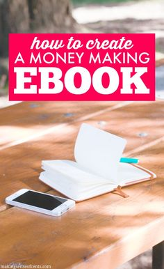 making sense of money guide