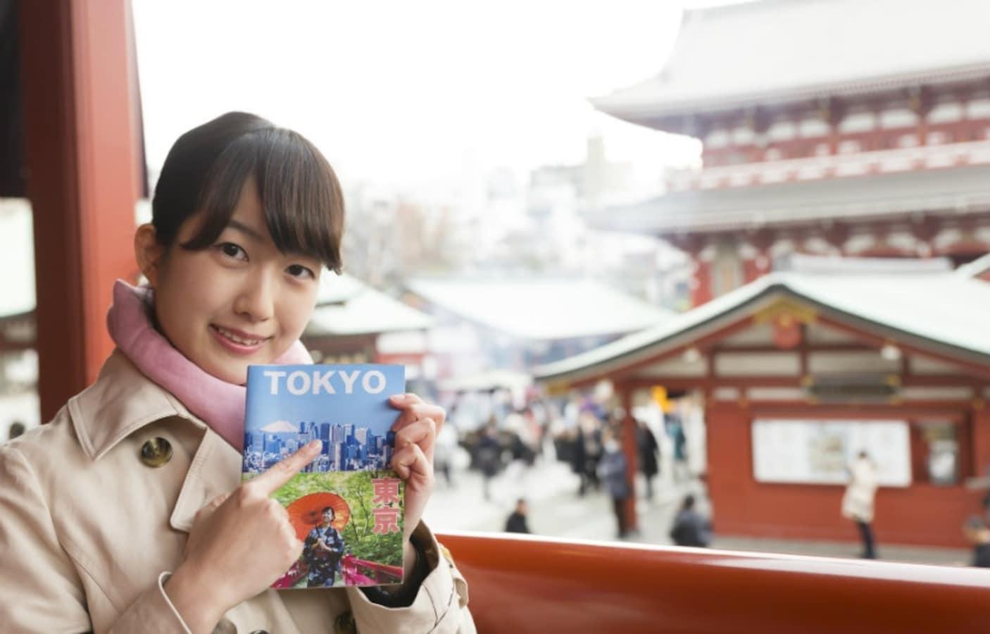 best budget travel guide japan reddit