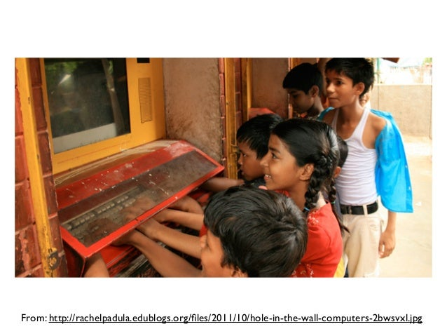 eve online beginners guide 2014