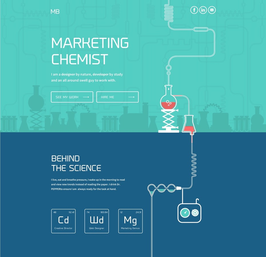 ultimate guide to content creation trueinfluence