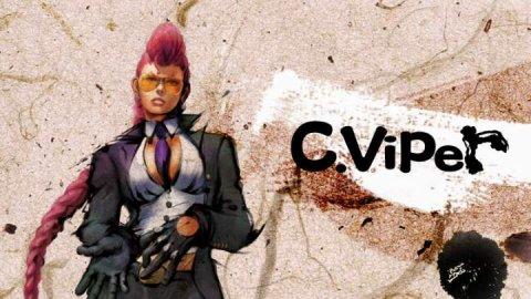 hi its viper riven guide
