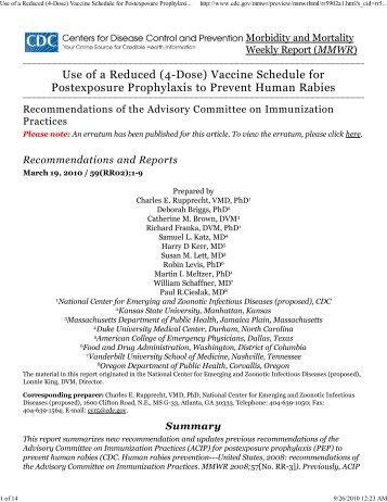 www publichealth gc ca immunization guide
