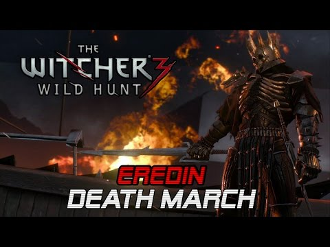 witcher 3 shock therapy guide