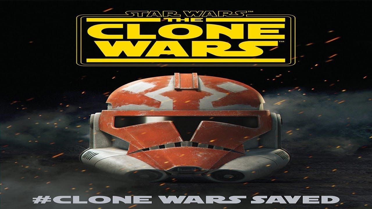 star wars the clone wars watch guide