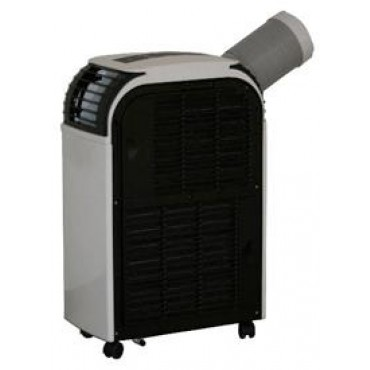 insignia 14000 btu portable air conditioner quick setup guide