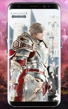 lineage 2 revolution guide 2018