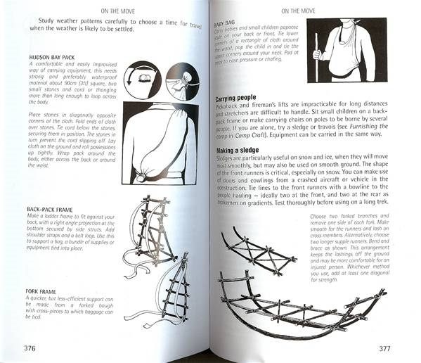 sas base certification prep guide ebook