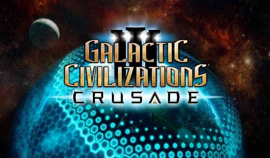 galactic civilizations 3 guide 2017