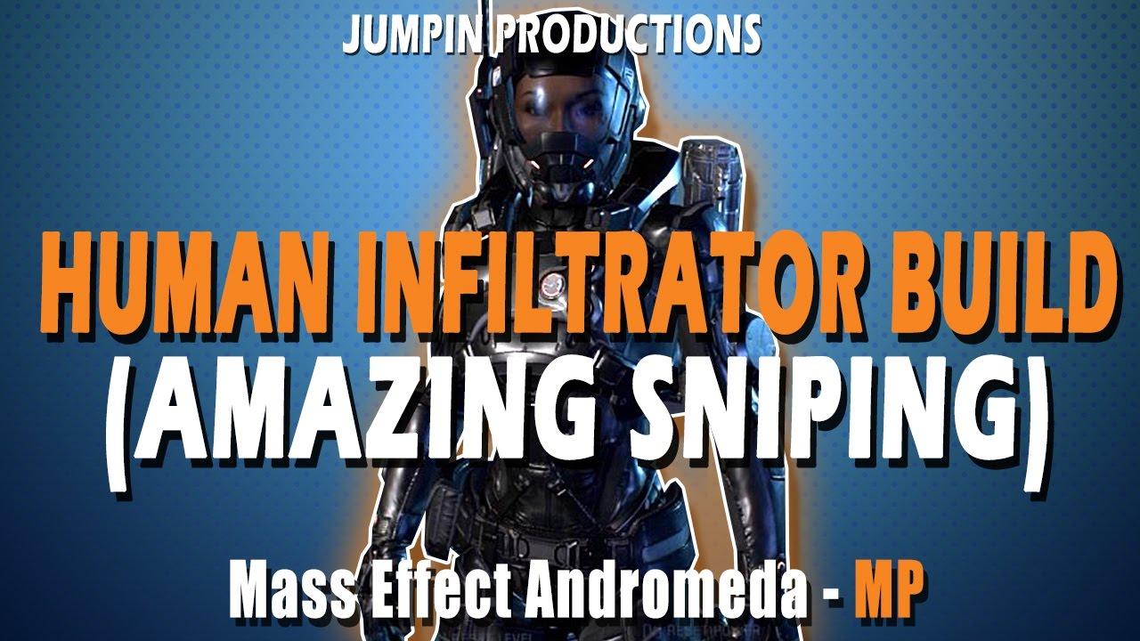 mass effect andromeda biotic build guide
