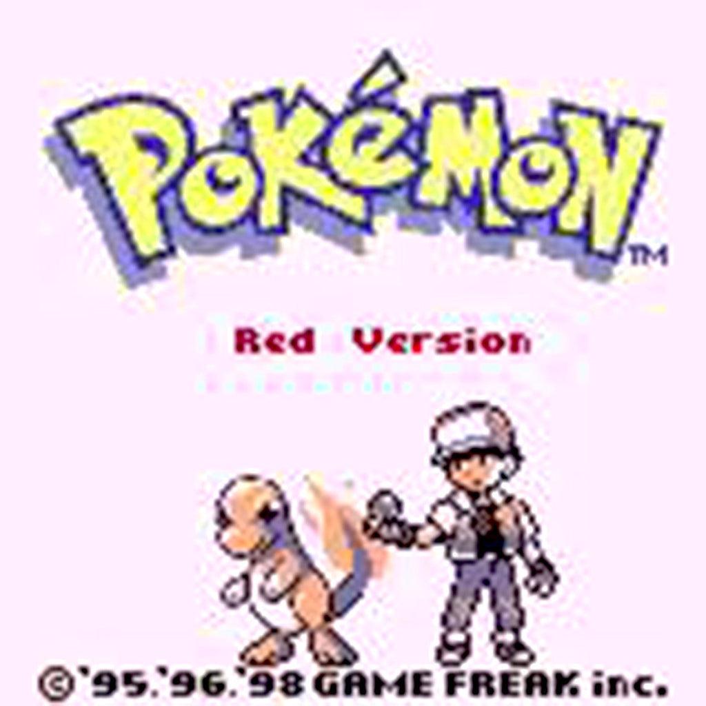 pokemon blue version guide game boy