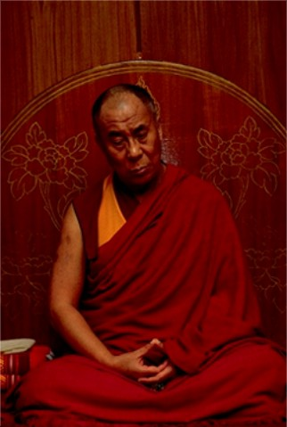 youtube ajahn brahm short guided meditation