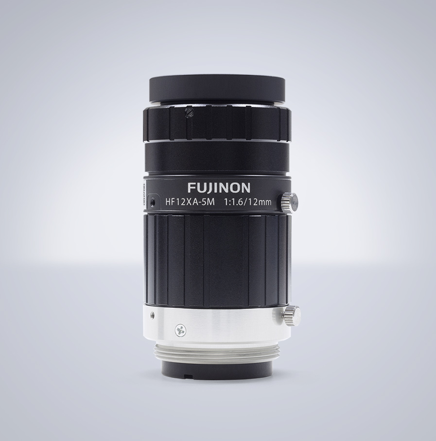 guide to c mount lenses