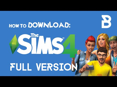 sims 3 ultimate fix installation guide