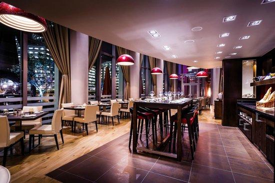 london pass dining guide tripadvisor