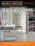 bathrooms a sunset design guide inspiration expert advice pdf