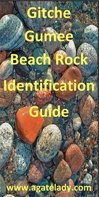 field guide rocks and minerals south america pdf