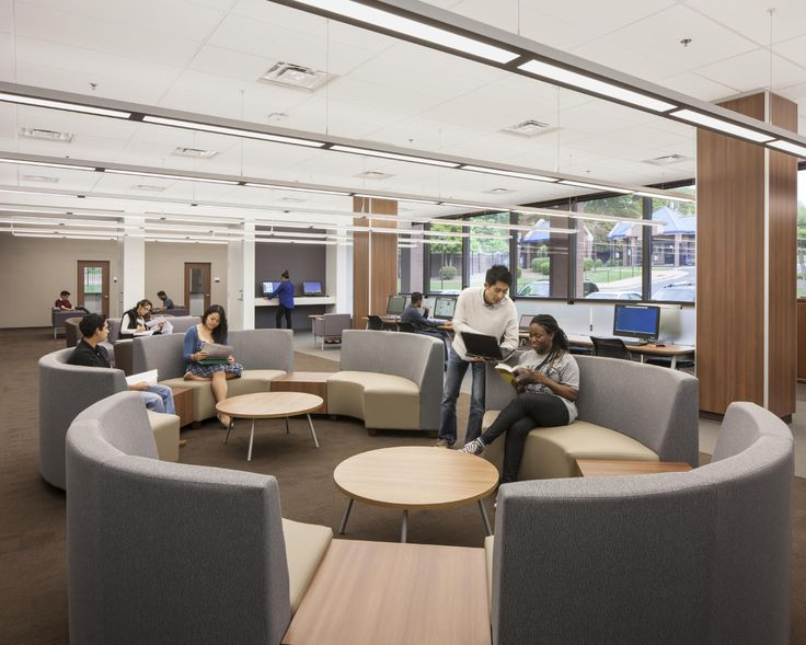 library space planning guide connecticut