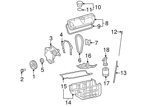 73 pontiac firebird formula dipstick guide tube tube