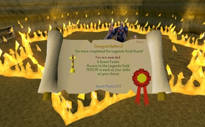 1-99 osrs agility guide