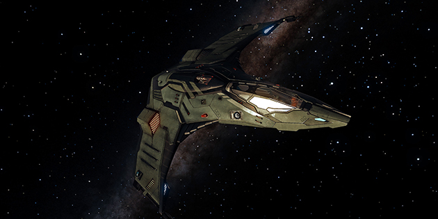 elite dangerous transport ship progression guide