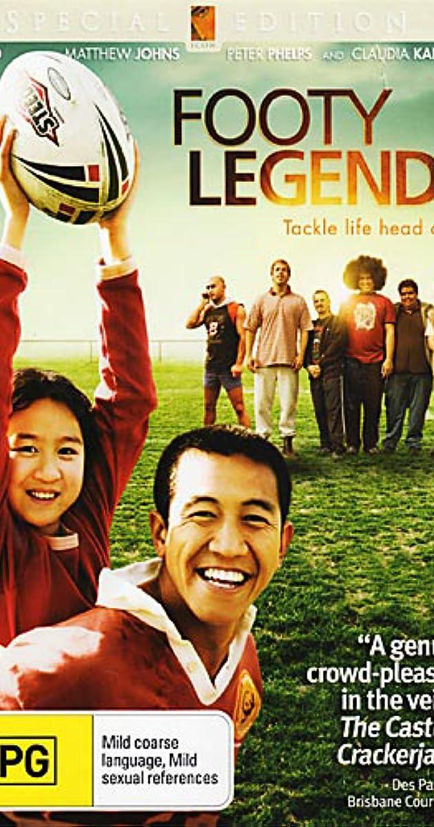 imdb parents guide highest score