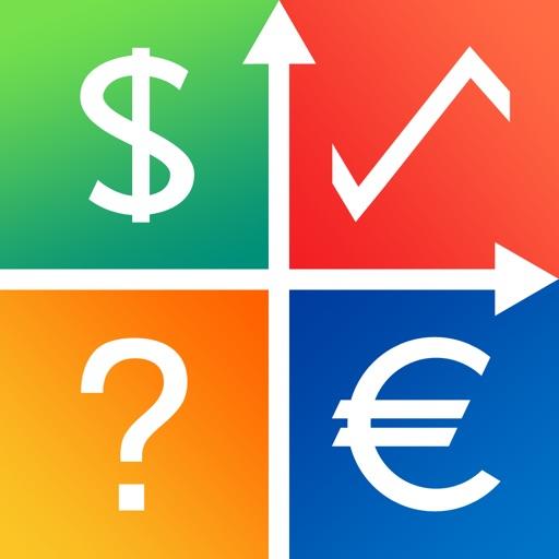 perfect world international money making guide