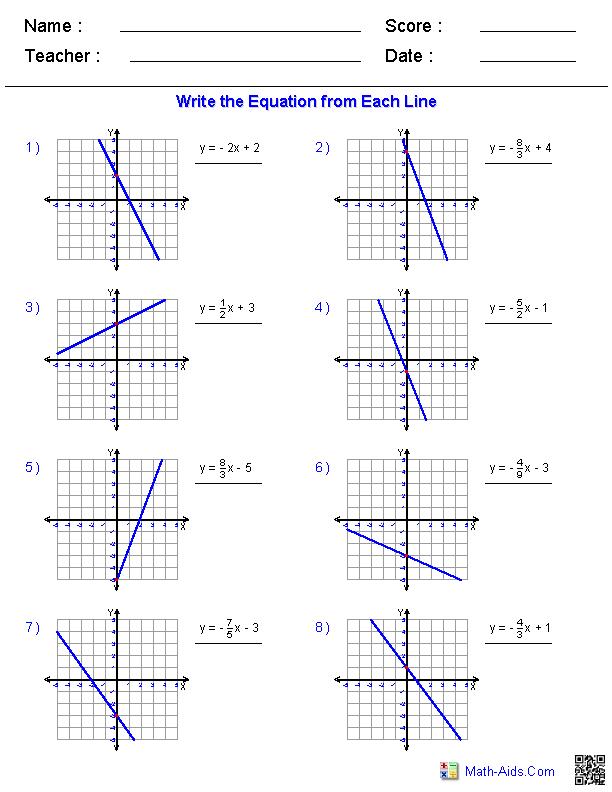 discrete mathematics beginners guide pdf