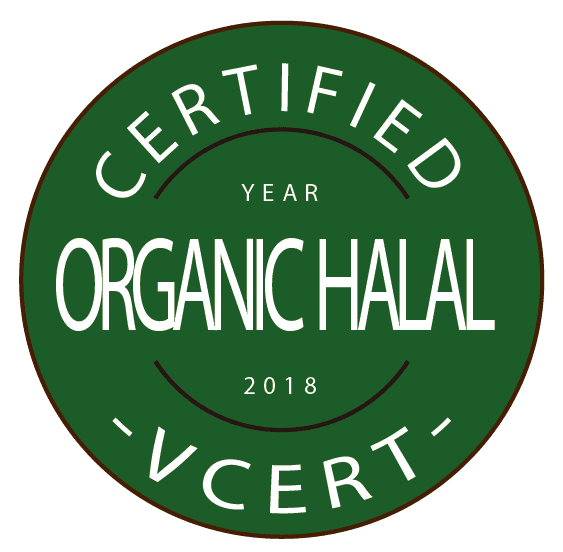 bc certified organic iso iec guide 17065 compliant program