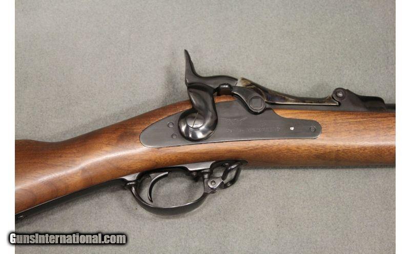45-70 guide gun price