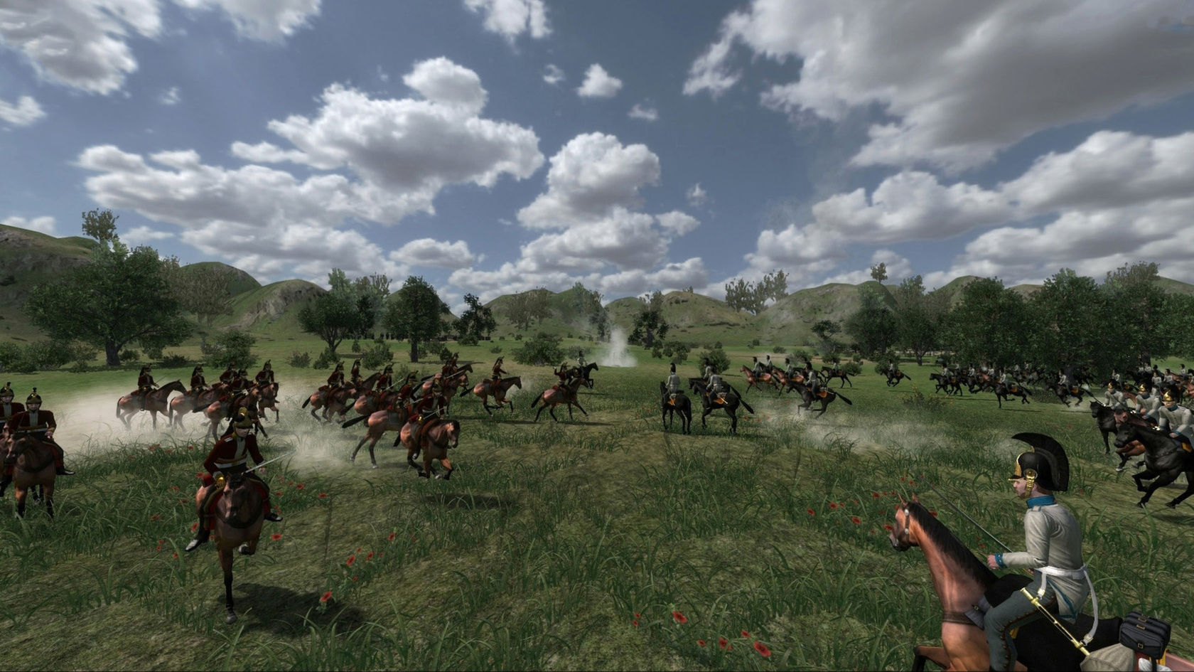 mount and blade warband early game guide