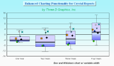crystal reports for enterprise user guide