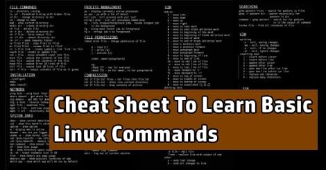 red hat linux survival guide pdf