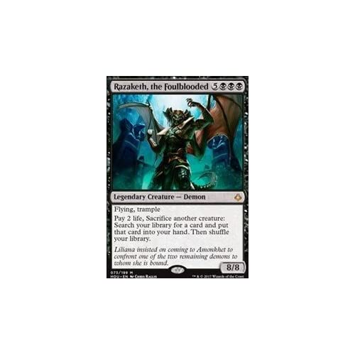 magic the gathering online price guide buy list