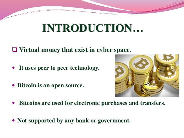 detailed guide to how bitcoin mining works