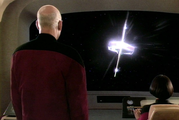 star trek tng episode guide reddit