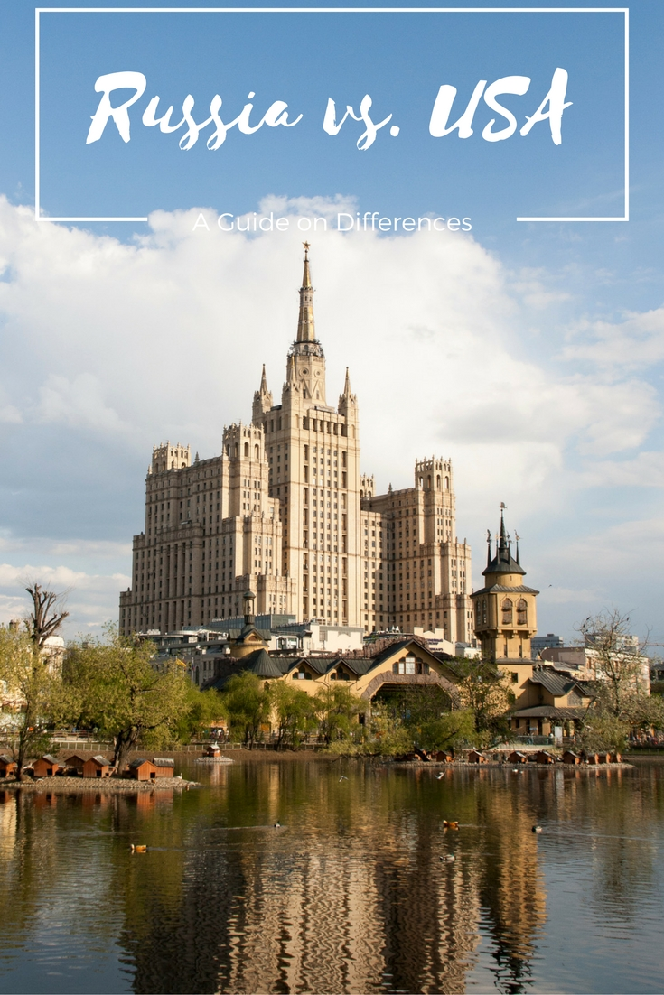 country commercial guide russia 2016