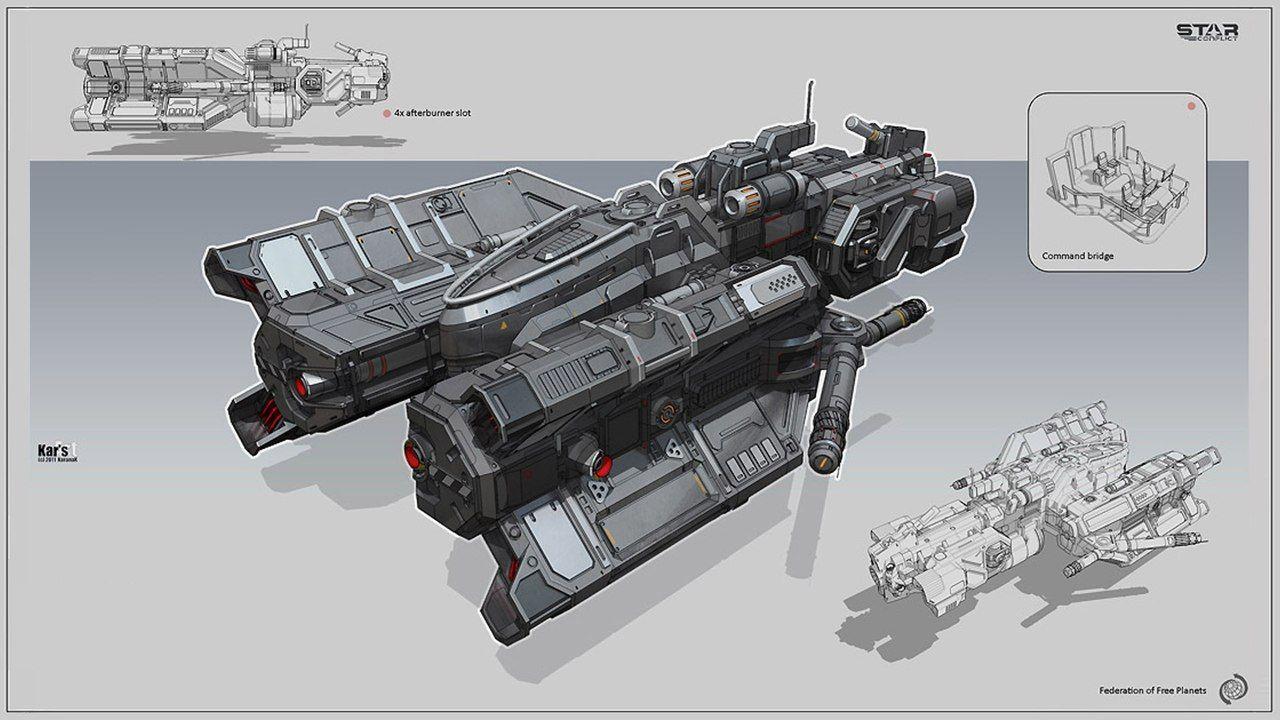 elite dangerous transport ship progression guide