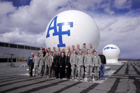air force training record user guide