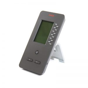 avaya one-x portal for ip office user guide