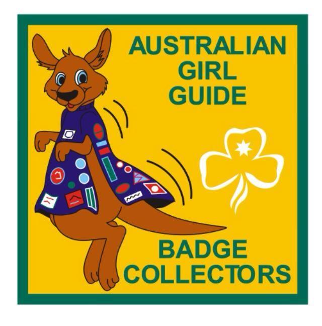 hollywood fun badge girl guides