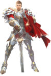 bladedancer guide lineage 2 revolution