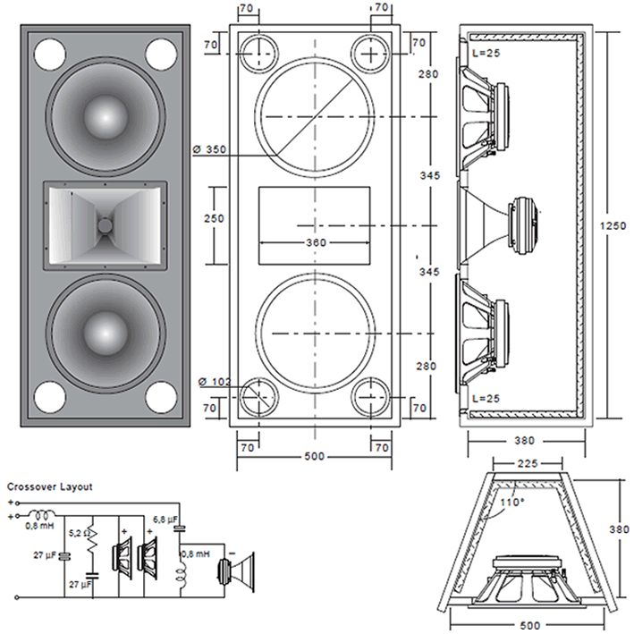building enclosure design guide download
