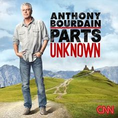 parts unknown season 8 episode guide