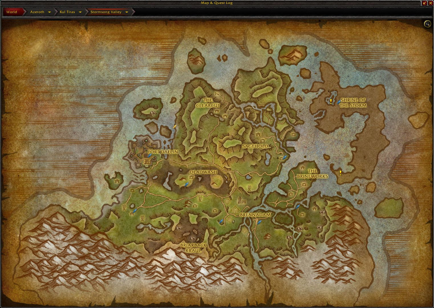 world of warcraft whirlwind monk guide