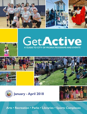 city of ottawa recreation programs guide