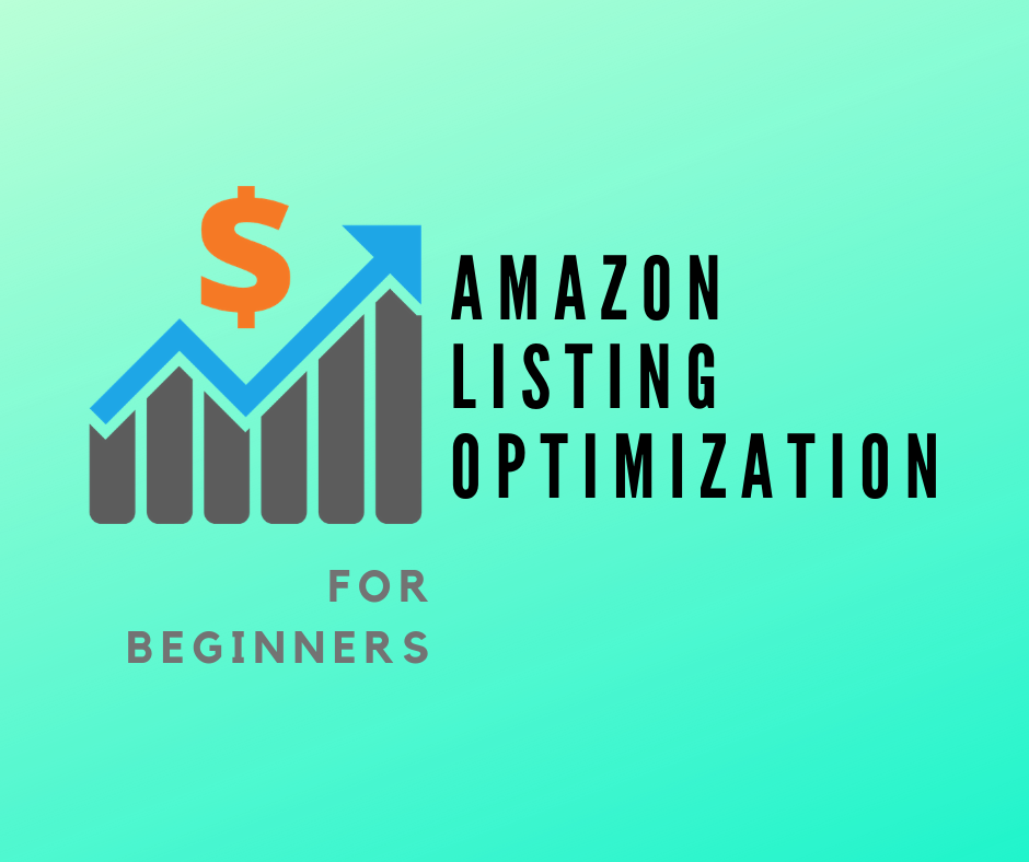 a beginners guide to selling on amazon pdf