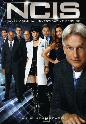 ncis new orleans episode guide and air dates