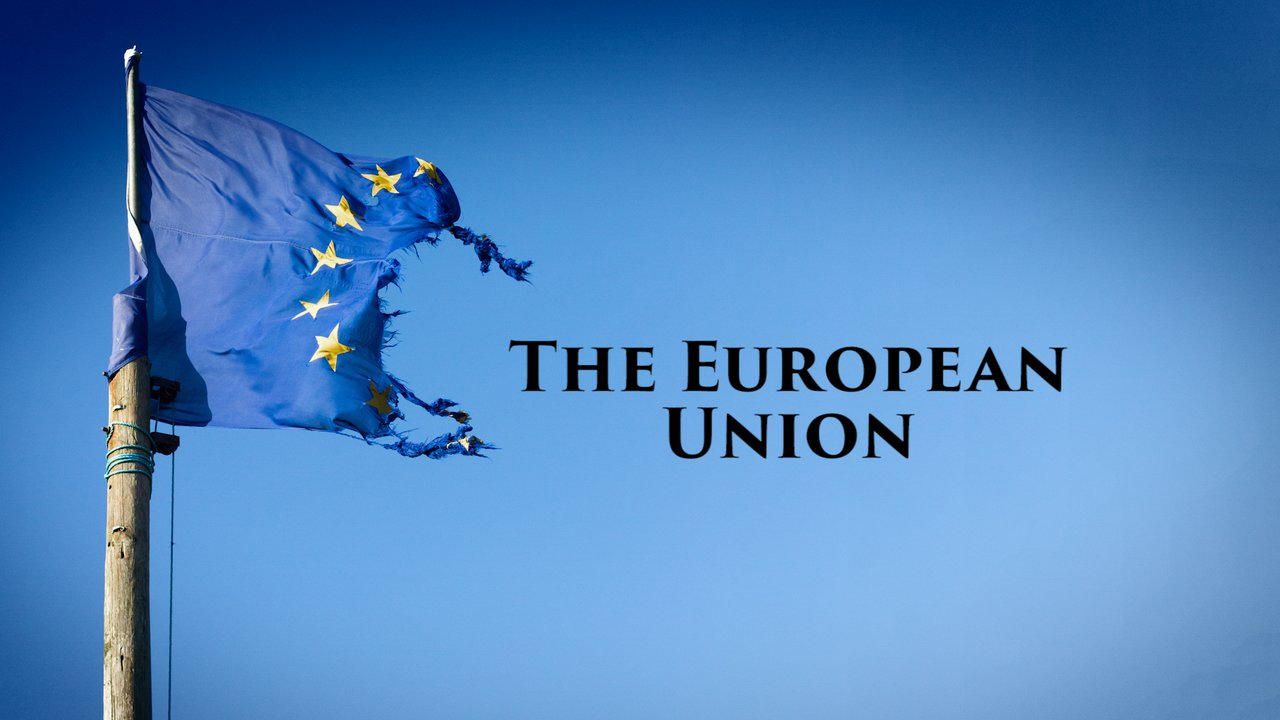 eu4 great britain strategy guide