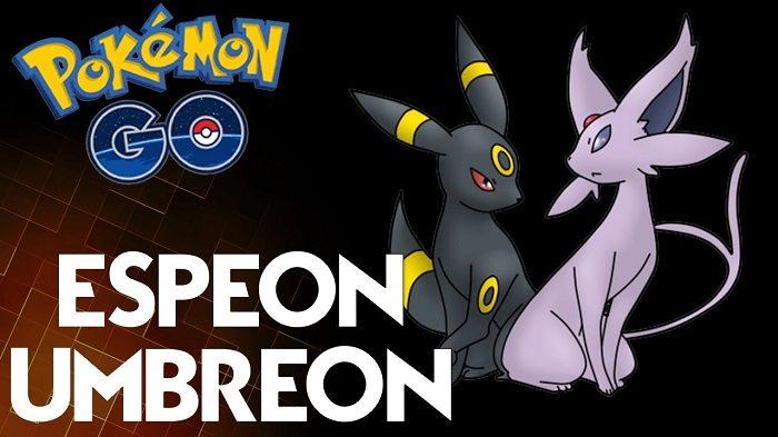 pokemon breeding guide black 2