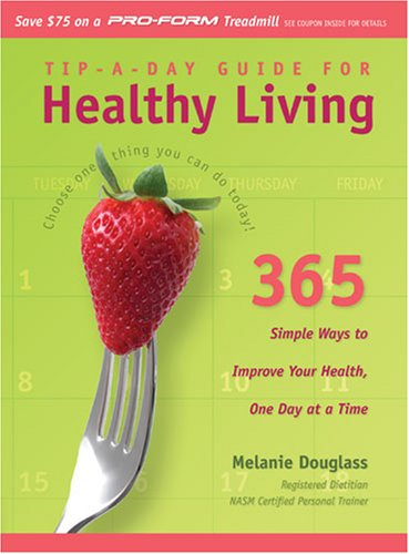 deaths guide to heathy living
